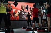 bodypump-virtual
